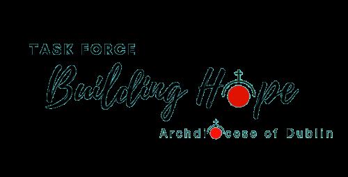 building-hope-transp